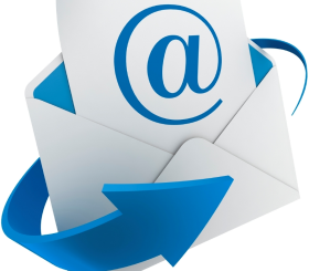 email-icon-280x245